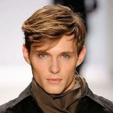 mens-hairstyles-short-2014
