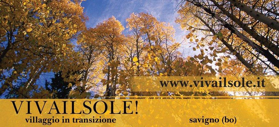 Villaggio Vivailsole!