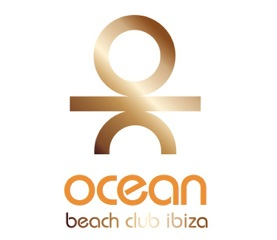 Ocean Beach Club Ibiza