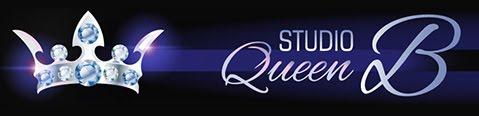 Studio Queen B