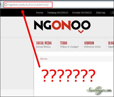 ngonoo.com