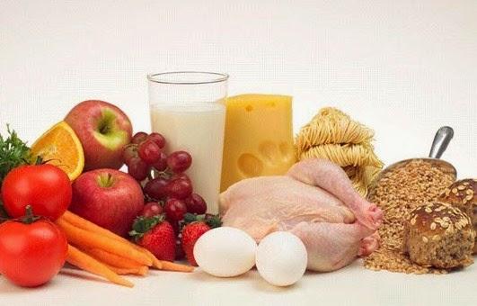 "<img src=""carbohidratos-buenos.jpg"" alt=""carbohidratos buenos para adelgazar"">"