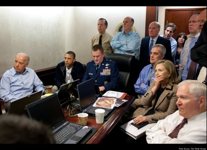 white house situation room. the situation room white house