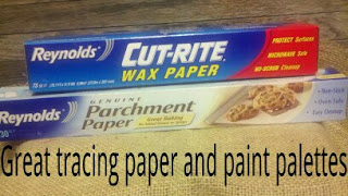 Just how to Dispose of Paper
