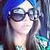Trendy or Tacky: Kourtney Kardashian's Turban?