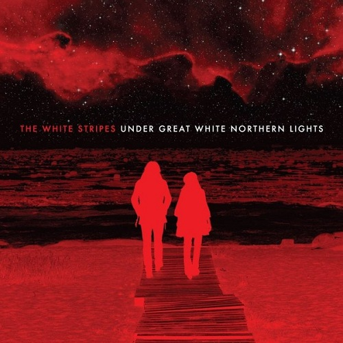 [2010] - Under Great White Northern Lights [Live]