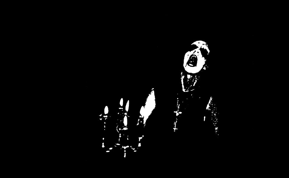 how to write atmospheric black metal