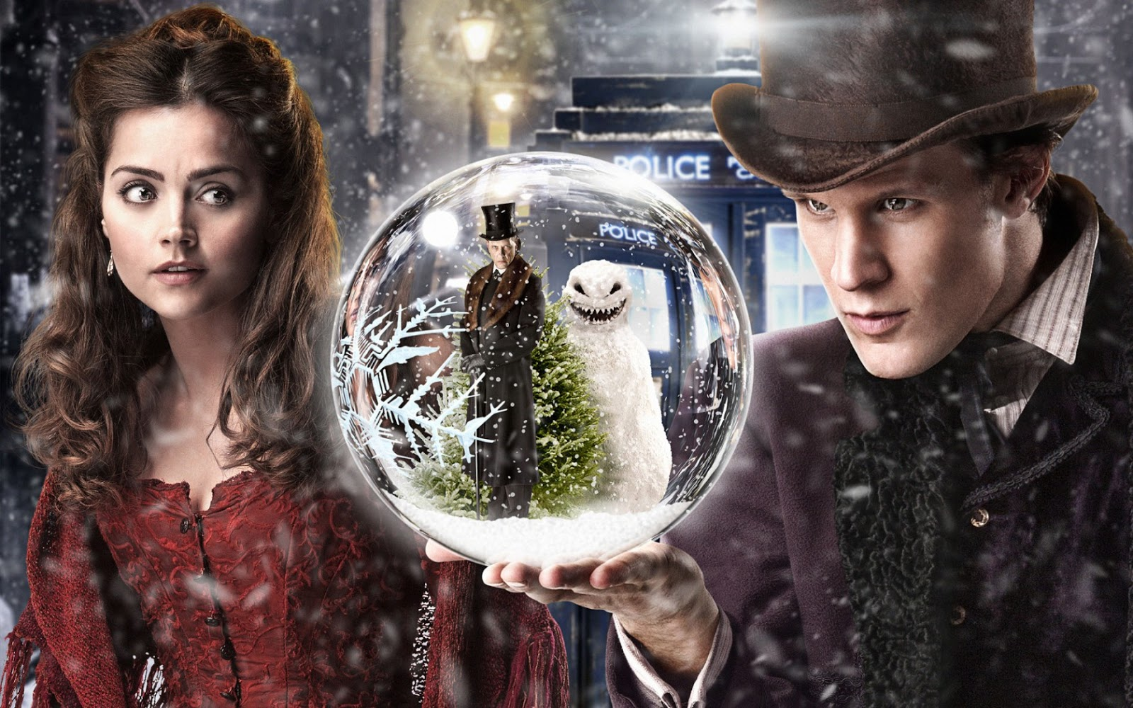 http://2.bp.blogspot.com/-oZ9uyMmp2JU/UPs9GYHmn4I/AAAAAAAA0fM/b9z7dltpJW0/s1600/Doctor-Who-Wallpapers_Fondos-de-Escritorio-de-Series-de-TV.jpg