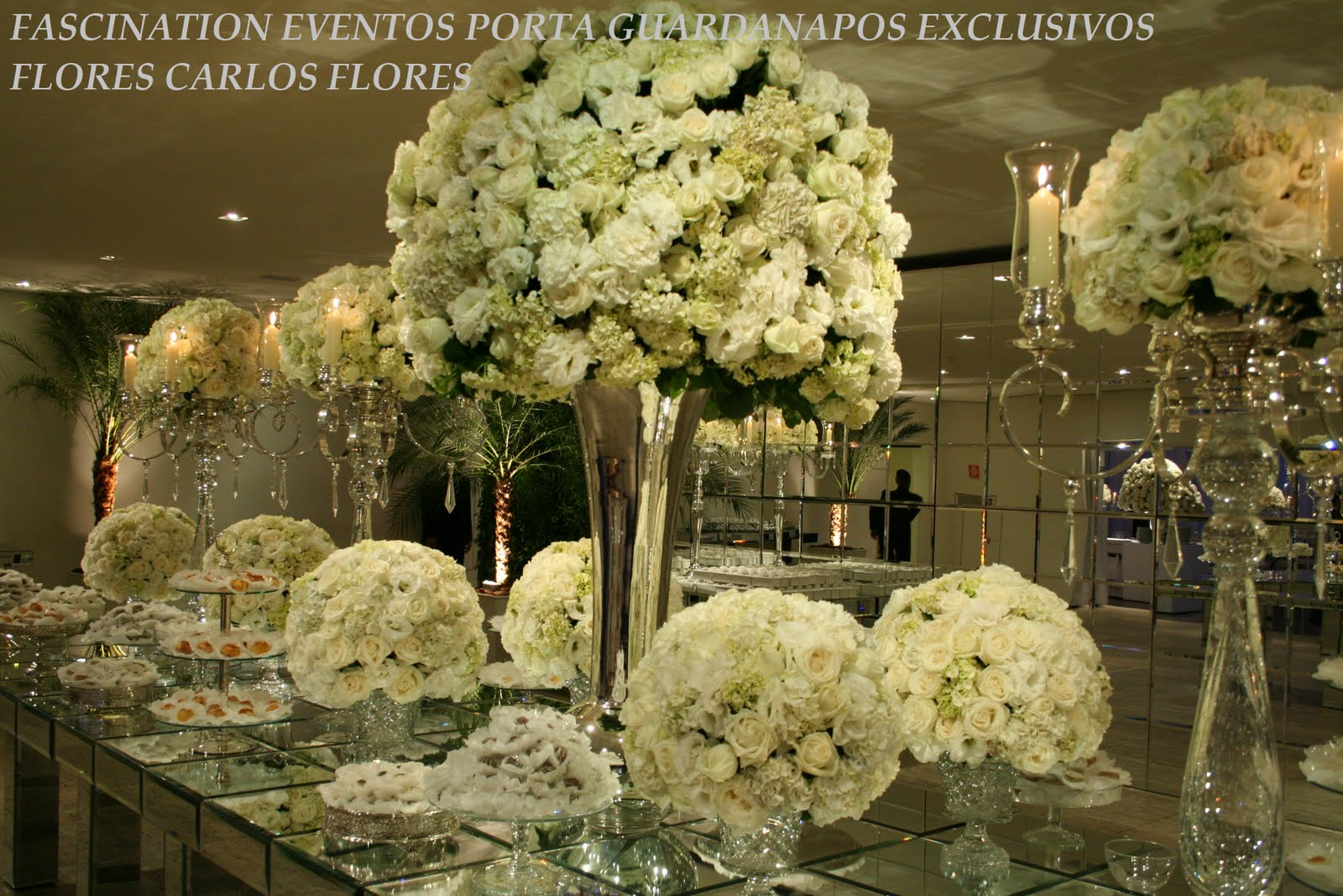 Porta Guardanapos Exclusivos Hort Ncias Fascination Eventos