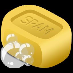MailWasher Pro 7.8.0
