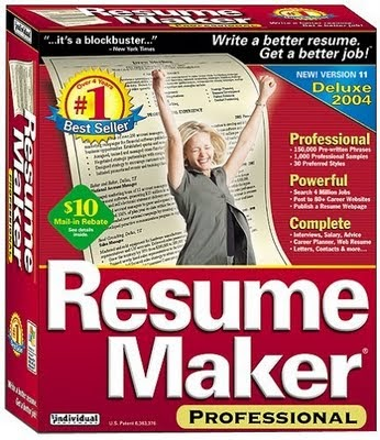 download easy resume guide sample resumes phrases free download resumemaker professional keygen keygen