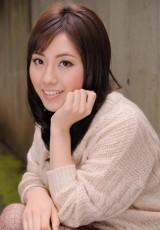 1Pondo 090612_422 - Princess Collection Azusa Nagasawa