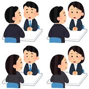 AB型の性格と特徴|男性/女性/長男/長女/末っ子/一人っ子/子供/中間子