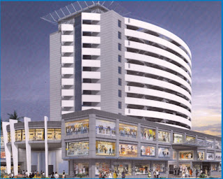 Service Apartments in Lucknow