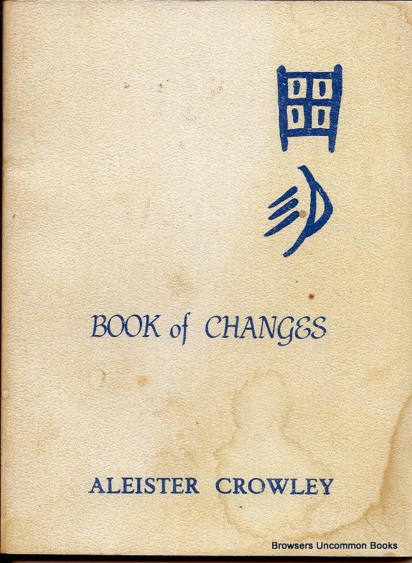 Uncommonbooks February 2013