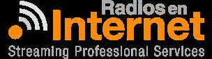 Audio de alta calidad de Radios en Internet.uy