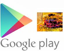 La aplicación oficial para tapear en Google Play