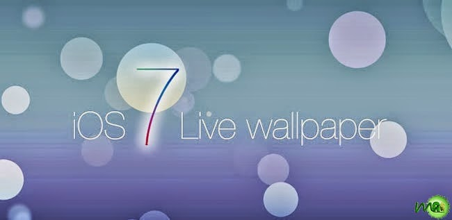 download ios 7 live wallpaper 3d pro 1 4 apk for free ios 7 live
