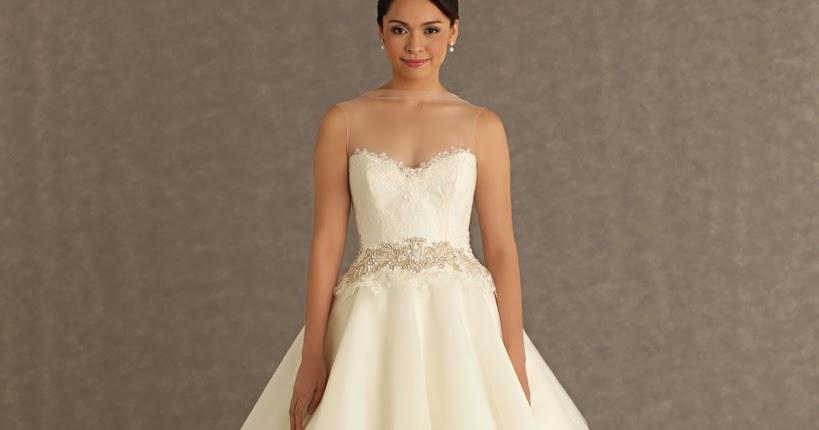 The Veluz Bride: Veluz RTW