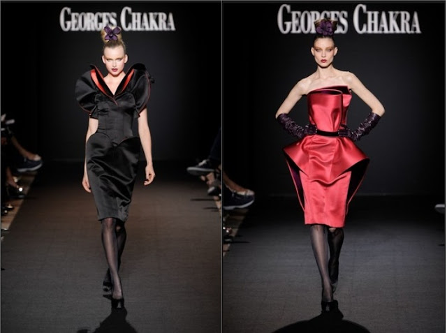 ��������� 2012 1 Georges Chakra Haute Couture autumnwinter 2011-2012 - Georges Chakra autumnwinter 2011-2012 - sofeminine.co.uk - Mozilla Firefox.jpg