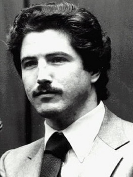 """kenneth bianchi and the hillside strangler Kenneth alessio bianchi with angelo buono, known as the""""hillside stranglers"""" information summarized by jennifer cable, travis hall, brittney hawks."""