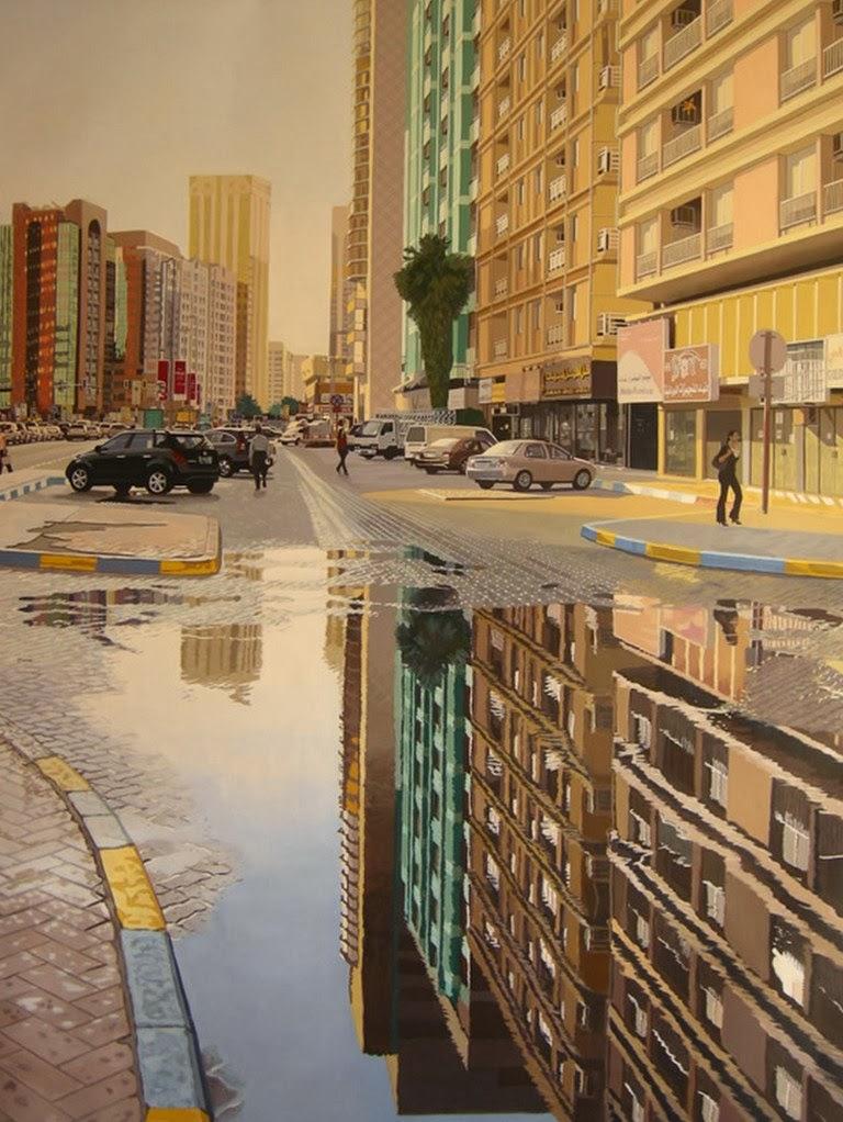 paisajes-ciudades-modernas