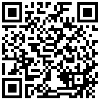 ACTIVATION MYKAD BY SCANNING QR CODE