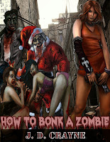 http://www.amazon.com/s/ref=nb_sb_noss?url=search-alias%3Dstripbooks&field-keywords=how%20to%20bonk%20a%20zombie