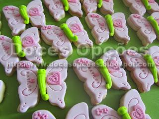 bolachas decoradas bragança