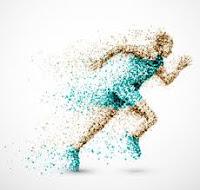 allenamento nella corsa
