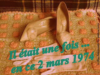 myweddingbulle.blogspot.fr