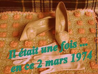 myweddingbulle.blogspot.fr