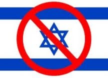 Anti-zionis