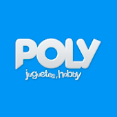JUGUETERIA POLY