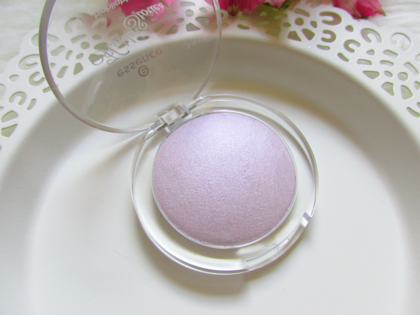 essence Hidden Stories - Highlighter 02 Enter Wonderland - 10,7g - 2.99 Euro
