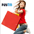 [EXPIRED] PAYTM OFFER -GET RS 250 CASHBACK ON PURCHASE OF RS499 ABOVE