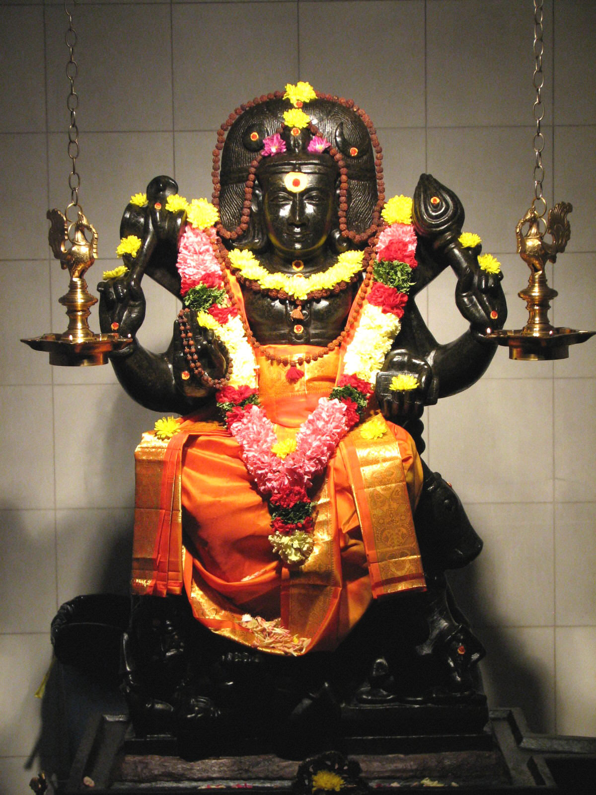 Image result for குரு bhagavan