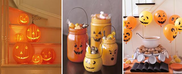 halloween+craft+pumpkin.jpg