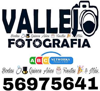 VALLEJO FOTOGRAFIA