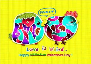 Bunny_Valentine's_Day_Card_Usasa