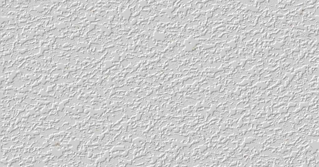 High Resolution Seamless Textures Tileable Stucco Wall Texture 11