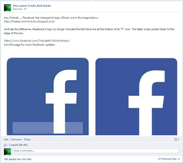 How To increase Facbook Fan Page fans