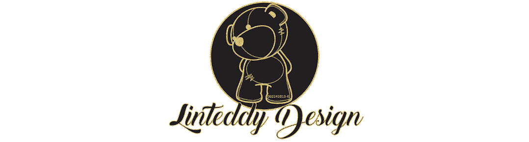 linTeddy Design