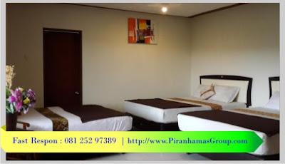 Supplier Bantal Penginapan, Grosir Bantal Hotel, Grosir Bantal Penginapan