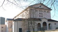 San Barnaba in Gratosoglio