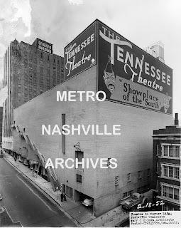 Browning Gordon Property Management Nashville