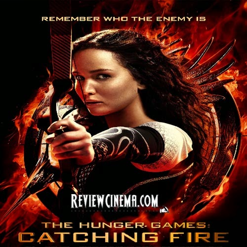 catching fire summary Synopsis the hunger games: catching fire begins as katniss everdeen has returned home safe after winning the 74th annual hunger games along with fellow tribute peeta.