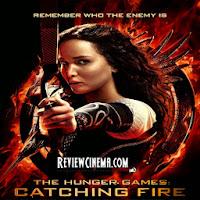 """<img src=""""The Hunger Games : Catching Fire.jpg"""" alt=""""The Hunger Games : Catching Fire Cover"""">"""