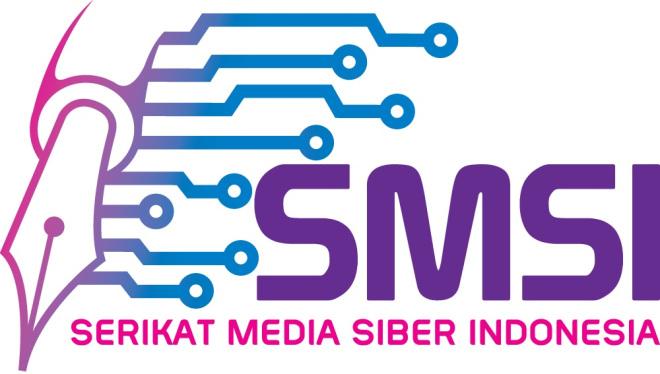 Serikat Media Siber Indonesia
