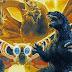 Godzilla 2 chega aos cinemas em 2018